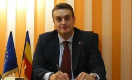 Demisul prefect de Argeş, Mihai Oprescu, ar putea candida la Primaria Piteşti