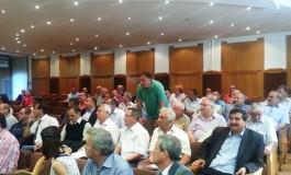 DNA tace si face - 21 primari din Argeș, sechestru pe avere, in Dosarul Consultantei