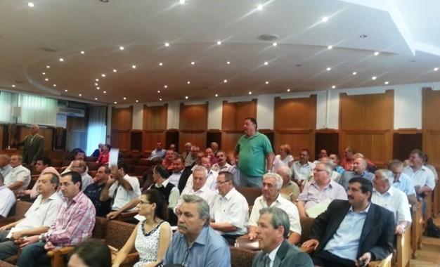 Legea traseismului politic – tunul anului pentru PSD! Scenariul migrației primarilor în Argeș