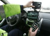Veşti bune pentru şoferi- In Argeş s-a mǎrit viteza legalǎ