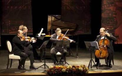 Un obicei uitat reînvie! Serate muzicale în instituțiile de cultură ale Argeșului