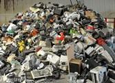 Campanie la Curtea de Argeş - Electrocasnicele vechi vǎ pot aduce premii garantate