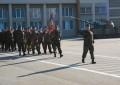 Acțiuni organizate cu prilejul Zilei Armatei Române