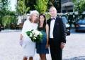 Deputatul Draghici, tata pentru a treia oara – Giorgiana a nascut o fetita de nota 10