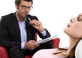 Studenții și absolvenții pot obține  Certificatul European de Psihoterapeut