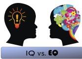 """Specialiștii în educație: """"Inteligența emoțională ar trebui predată în școli"""" De ce să dezvoltăm preşcolarului  şi şcolarului mic abilităţi sociale şi emoţionale?"""