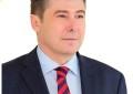 MESAJUL PREŞEDINTELUI C.J. ARGEŞ – Deschiderea anului școlar 2014 – 2015