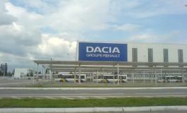 Șefii Dacia, reacții tranșante după abandonul oficial al autostrăzii Pitești-Sibiu