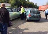 Week-end negru în Argeş - Accidente rutiere care au provocat adevărate drame