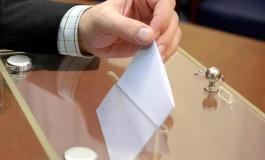 9 primării din Argeș, amendate de Autoritatea Electorală Permanentă