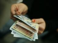 Românii din străinătate care revin in țară pot cere de astăzi până la 40.000 euro PAȘII DE URMAT