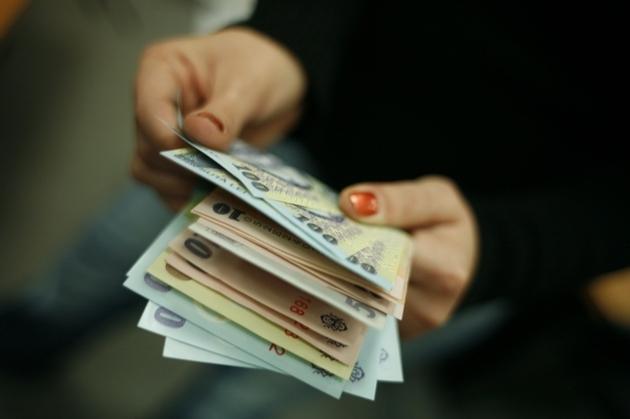 Efectele loteriei fiscale ?Vânzările de case de marcat fiscale au crescut cu 10%
