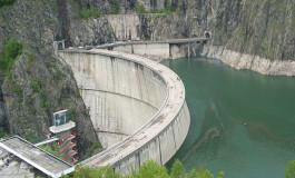 Barajul Vidraru fără autorizație de siguranță?!?