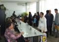 ALARMANT! În decembrie se aşteaptă un nou val de şomeri în Argeş