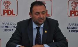 Cătălin Teodorescu, lider PDL Argeș: Ordonanța aleșilor locali – sfidarea PSD la adresa întregului electorat!