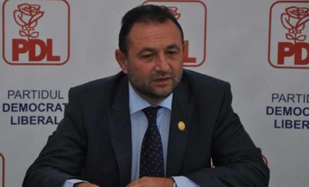 Deputatul Cătălin Teodorescu, urmărit penal în dosarul Alinei Bica, șefa DIICOT