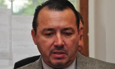 Deputatul condamnat Cătălin Rădulescu în tabăra lui Grindeanu - RACOLEAZA PRIMARII PSD
