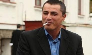 Cristian Cioaca executat silit - Familia Elodiei vrea sa recupereze 380.000 de euro de la fostul politist