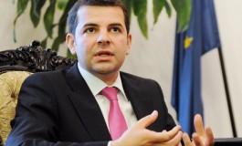Producătorii şi procesatori români sunt în pericol de dispariţie de pe piaţa de profil . Fostul ministru al agriculturii, Daniel Constantin, solicită intervenţia de urgenţă a premierului în acest caz