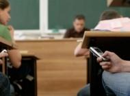 90 de elevi argeșeni au absentat la a doua probă a Evaluării Naționale