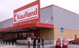 Kaufland a făcut anunţul: ce surpriză îi aşteaptă pe angajaţi de la 1 Martie