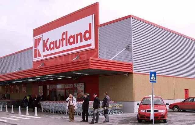 Drept la replica al Kaufland cu privire la brânza olandeză FRICO