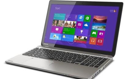 Cum să cureţi corect un laptop