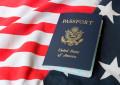 Vrei să trăieşti visul american? Începe loteria vizelor – Vezi cum poţi participa