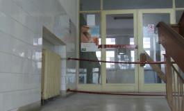 In urma cu scurt timp - control inopinat al DSP la Spitalul Curtea de Arges - Ce masuri urgente se vor lua!