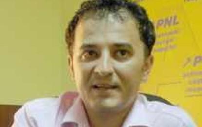 A dat lovitura! – Liberalul Mădălin Marinescu, membru în CA al Aeroportului Constanța