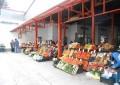 Se închid două piețe din Pitești!