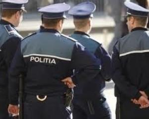 Poliţiştii au trecut la verificarea oficiilor poştale