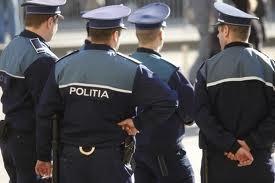 Au început concursurile -În Argeş se caută poliţişti competenţi