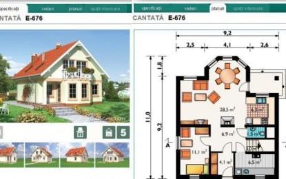 Cum alegem firma de construcţii, dincolo de criteriile financiare?