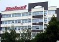 Rolast Piteşti încheie anul cu încasări de 27 milioane de euro