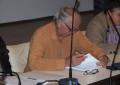 Şefii de birouri şi servicii publice, obligaţi să participe la şedinţele de consiliu loca