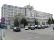 Spitalul Județean de Urgență a angajat medici noi