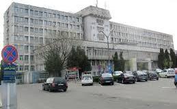 Peste un milion de lei alocați pentru Spitalul Județean Argeș