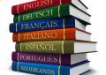 Cum te poţi autoriza ca traducător