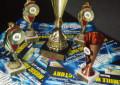 Centrul Cultural Mioveni a câstigat Marele Trofeu la Festivalul Național de Muzică Pop, Buzău