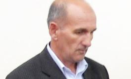 Probleme la Valea Danului ! Fostul primar Vasile Dina s-a ales cu o plangere penala pentru nereguli in primărie !