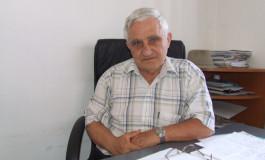 Chef de chef pentru pensionari – Se sărbătoreşte 1 Mai