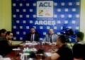 """ACL Argeș reclamă PSD la BEJ pentru """"pliantele mincinoase"""""""