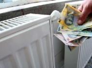 Se primesc cererile pentru ajutorul de încălzire