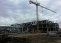 Gara de 82 de milioane de lei din Pitești, o investiție sortită eșecului ?! Master Planul de transport desființează căile ferate din jurul orașului