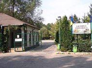 Grădina Zoologică din Trivale are trei noi membri!