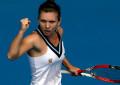 Simona Halep a facut-o tandari pe Serena Williams VICTORIE FARA DREPT DE APEL PENTRU ROMANCA