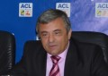 """INTERVIU ADRIAN MIUTESCU : """"Iohannis nu face risipă de vorbe, preferă faptele"""""""