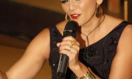 După doi ani, Analia Selis revine la Pitești