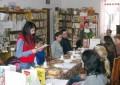 Concursuri pentru copii la Biblioteca municipală